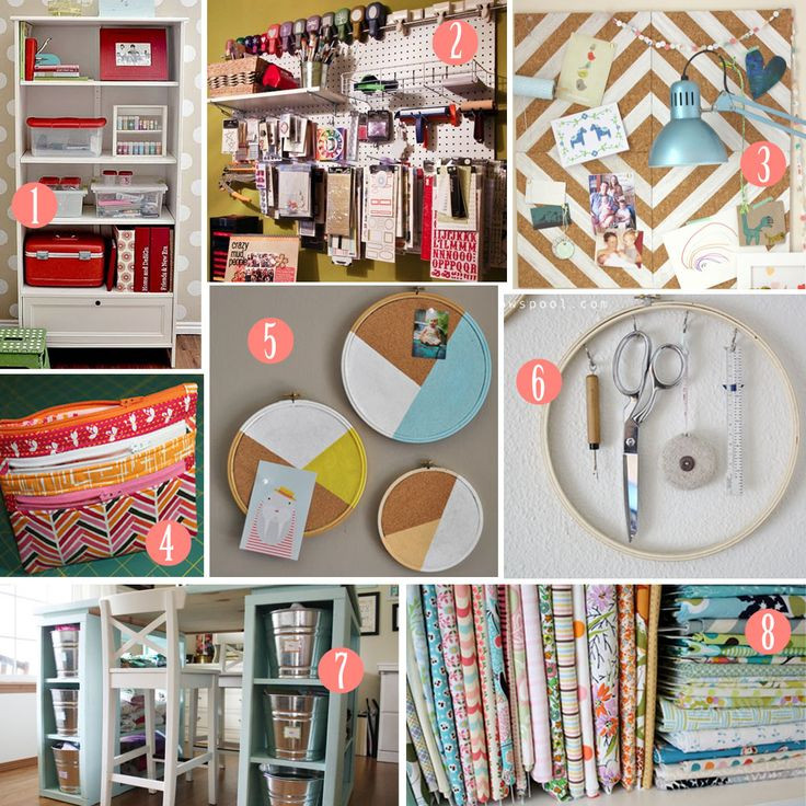 Diy Bedroom Organization  44 best diys for your room images on Pinterest