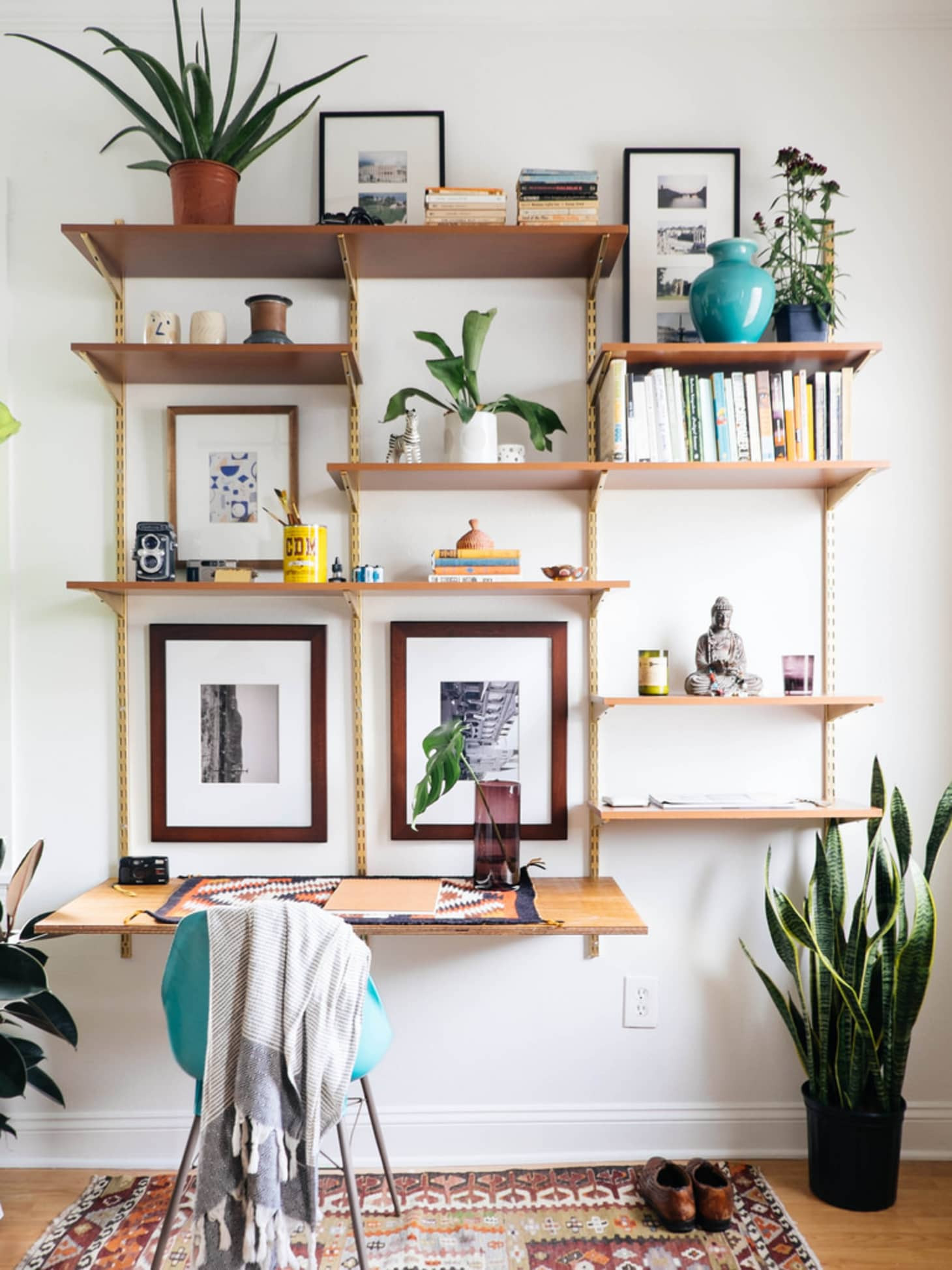 Diy Living Room Ideas  25 the Cheap DIY Ideas to Make Your Living Room Look