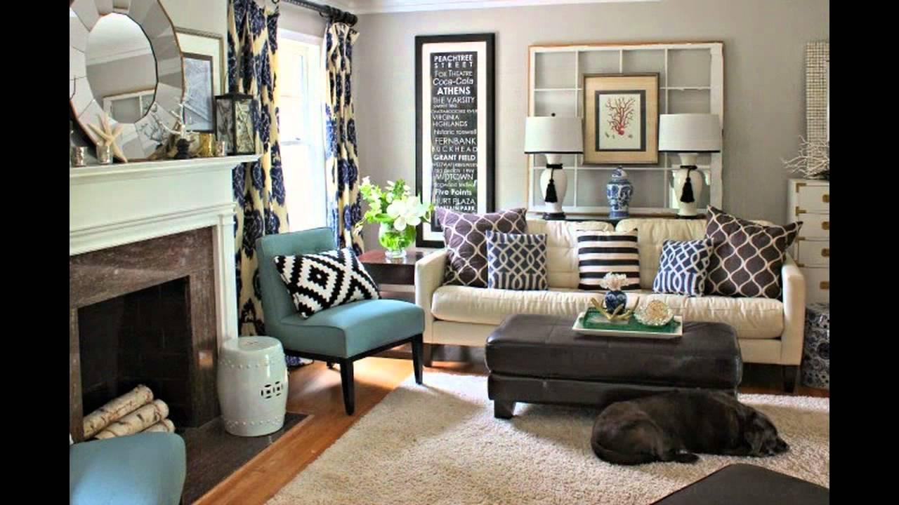 Diy Living Room Ideas  Diy Living Room Makeover