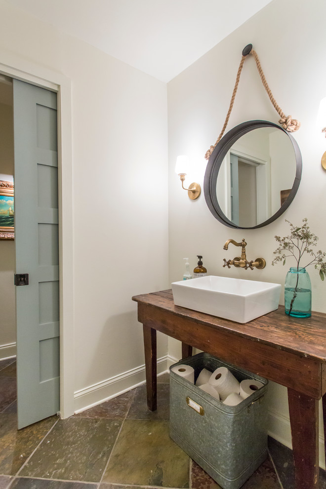 Farmhouse Bathroom Mirrors  European Bathroom Vanities Inspiring Collections to Turn
