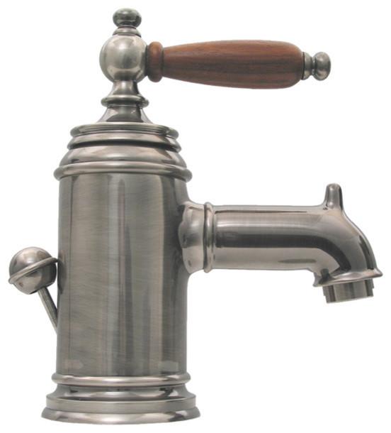 Farmhouse Bathroom Sink Faucet Best Of Fountainhaus Single Hole Single Lever Lavatory Faucet