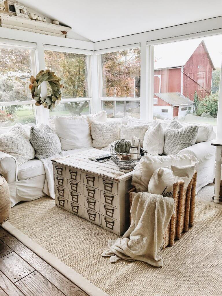 Farmhouse Living Room Ideas Luxury 35 Best Farmhouse Living Room Decor Ideas and Designs for 2017