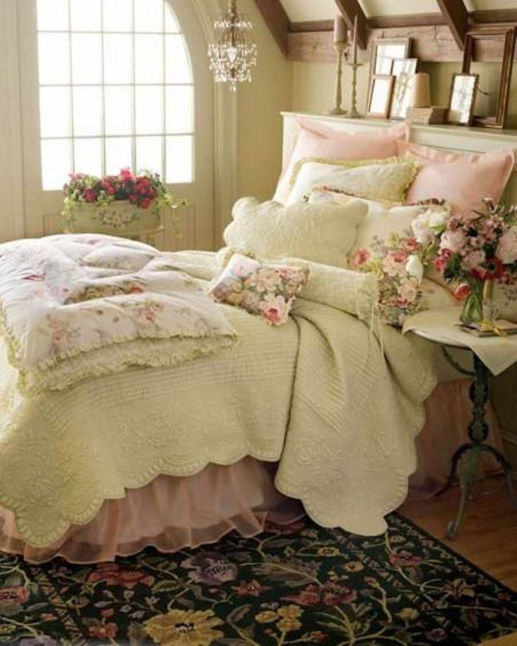 French Shabby Chic Bedroom Ideas Lovely Cute Looking Shabby Chic Bedroom Ideas