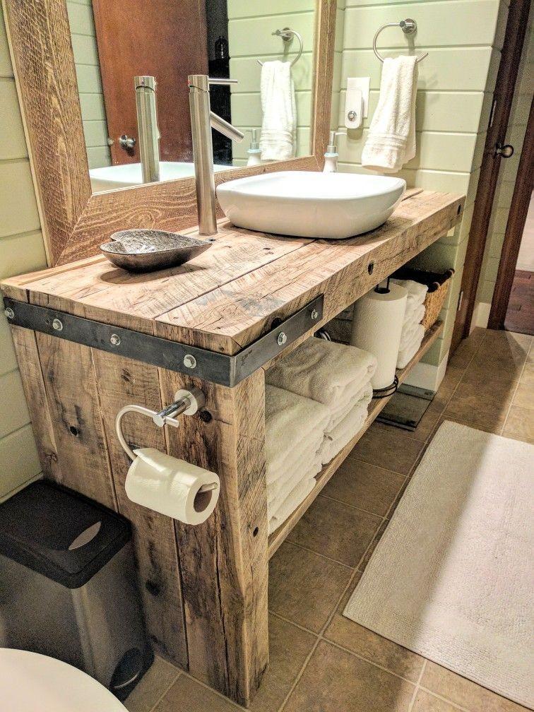 Inexpensive Bathroom Vanity Luxury Best 100 Cheap Bathroom Vanities Ideas