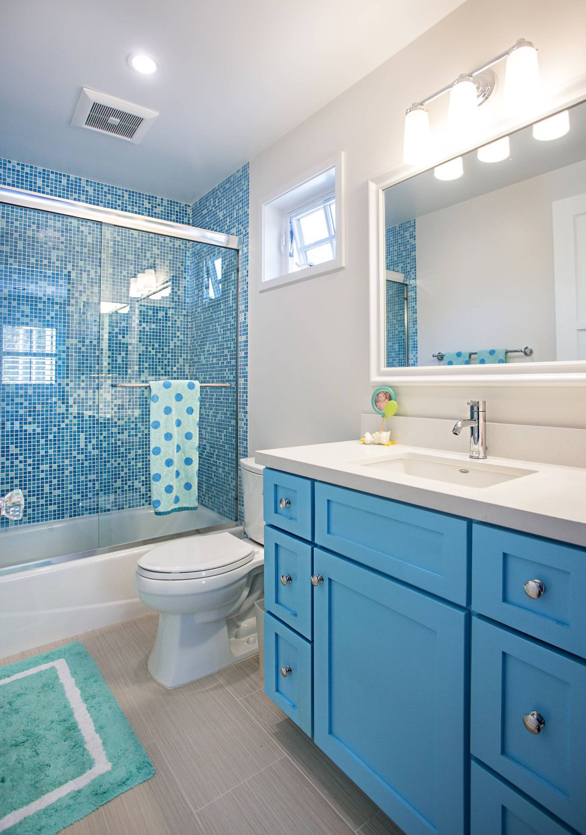 Kids Bathroom Pictures Beautiful 12 Tips for the Best Kids Bathroom Decor