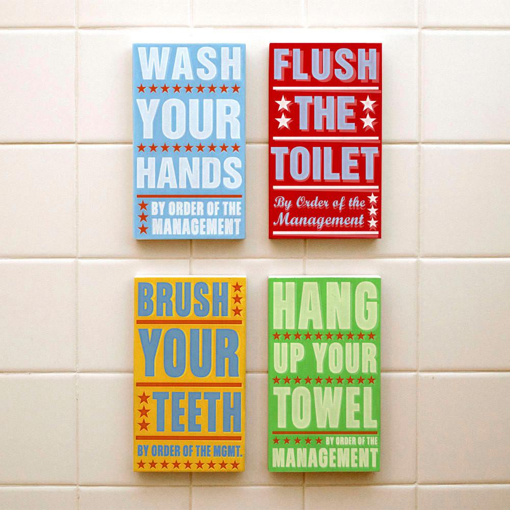 Kids Bathroom Sets  Kids Bathroom Accessories Home Decorating Ideas