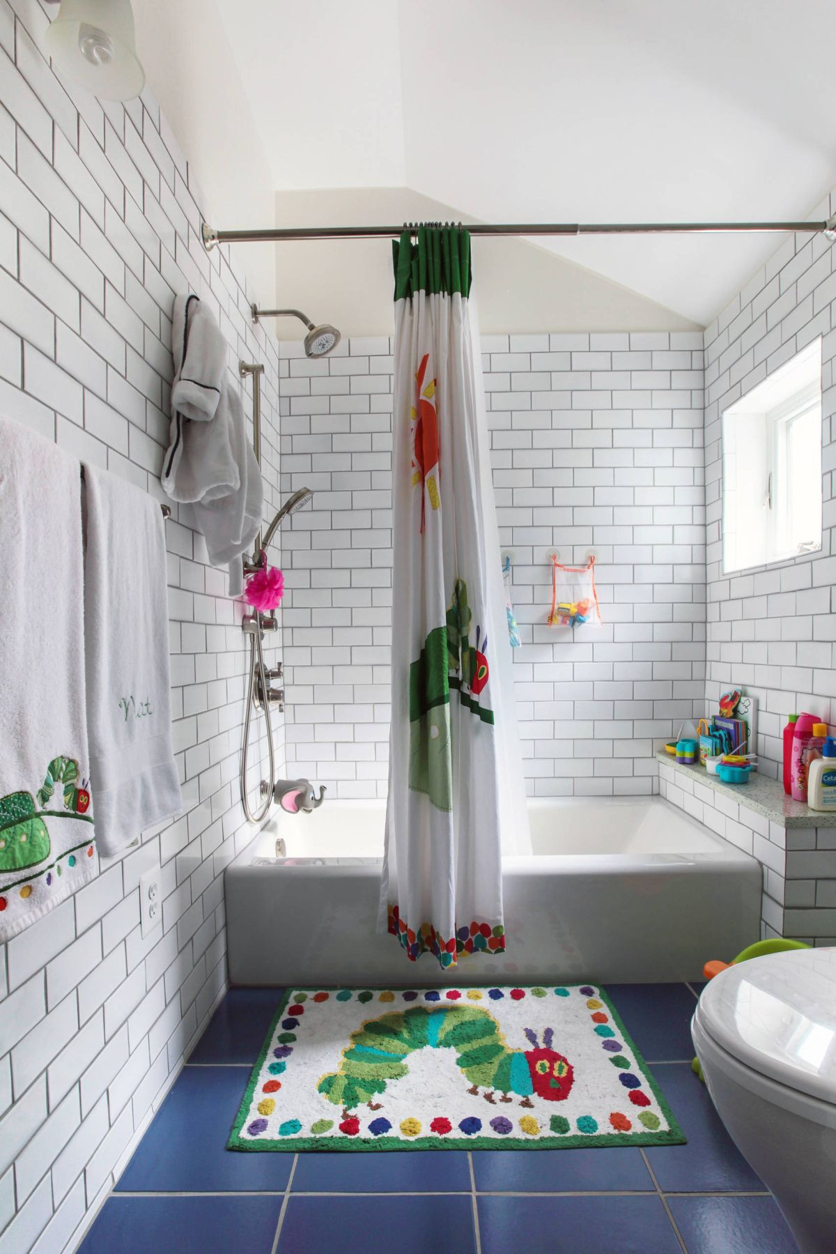 Kids Bathroom Sets Lovely 12 Tips for the Best Kids Bathroom Decor