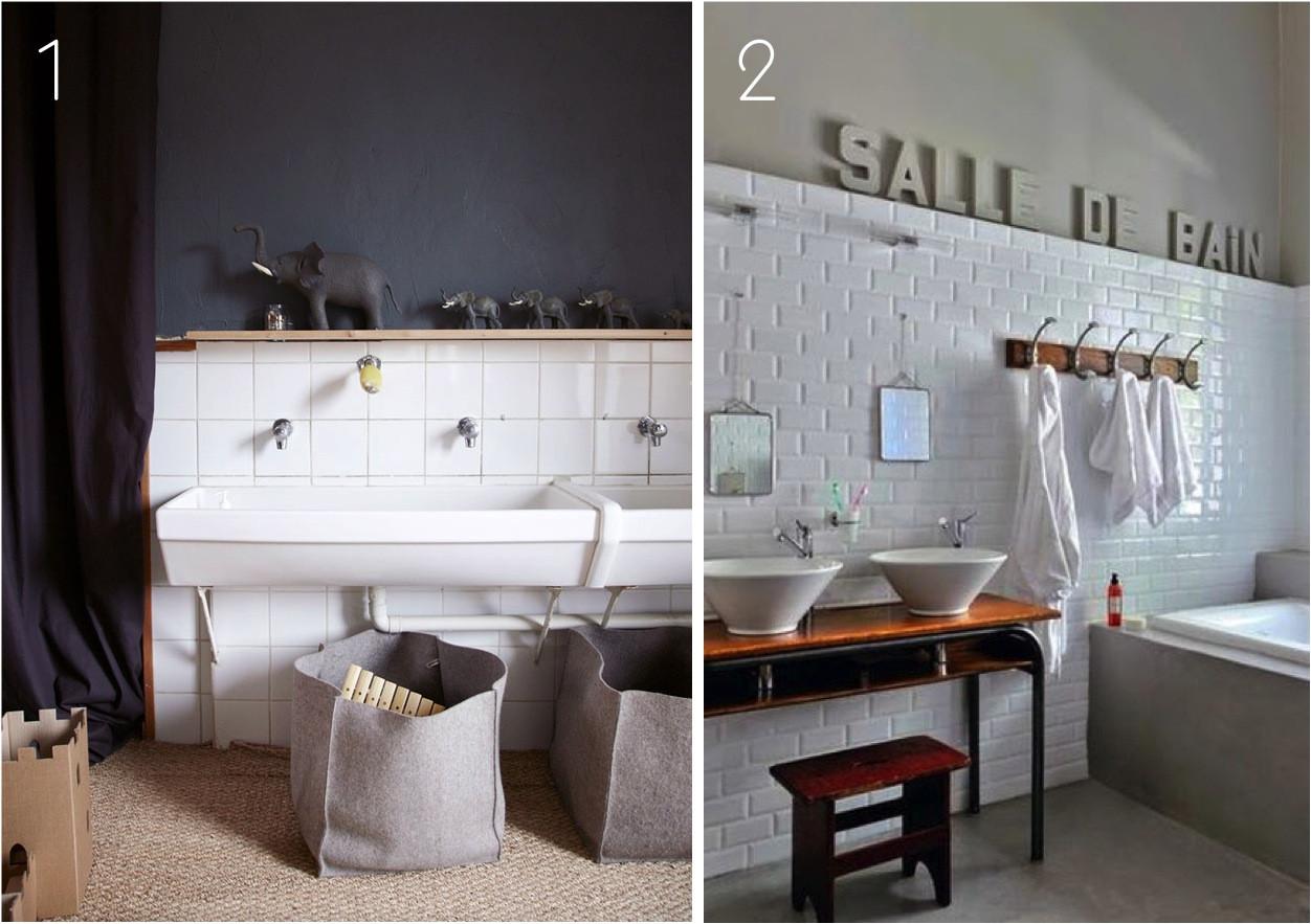 Kids Bathroom Sets  6 stylish decor ideas for kids bathrooms