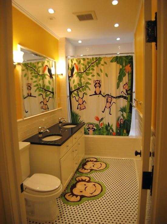 Kids Bathroom Sets  63 best Kids Bathroom images on Pinterest