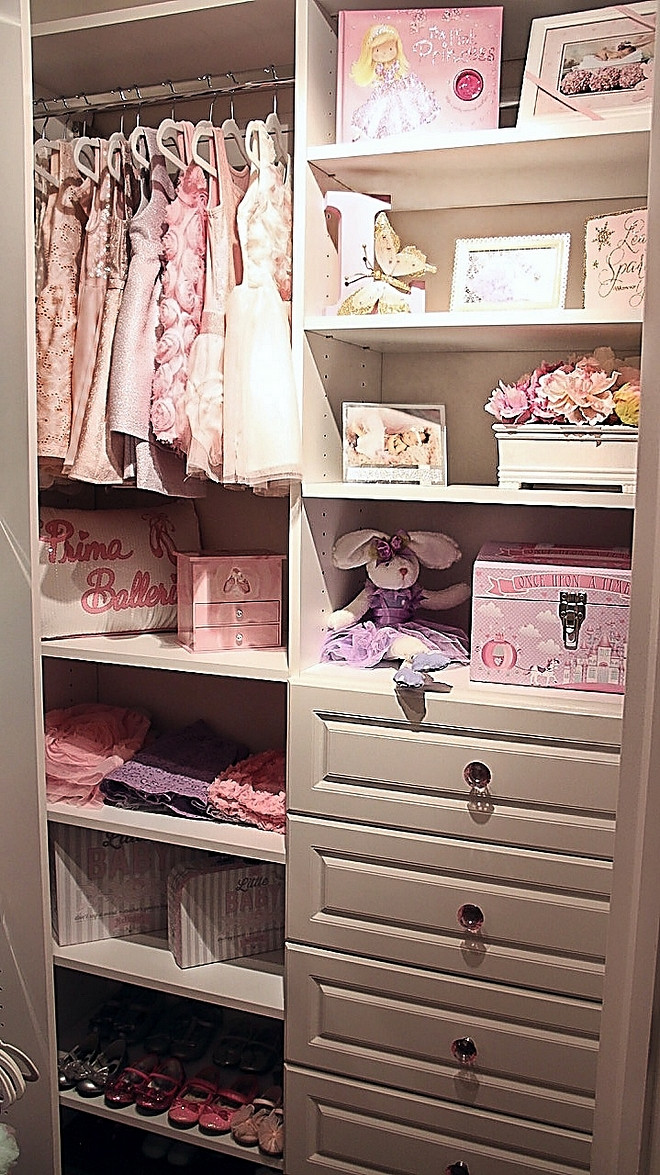 Kids Dressing Room  Category House For Sale Home Bunch Interior Design Ideas