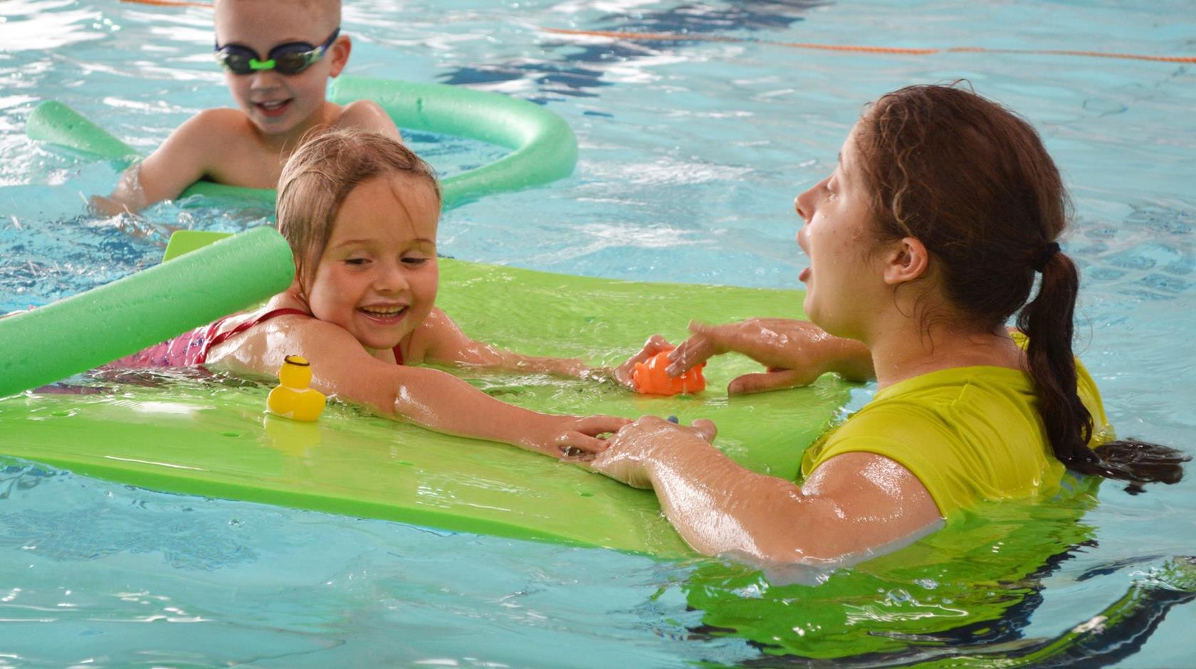 Kids Outdoor Swimming Pool Elegant Embassy Outdoor Swimming Pool