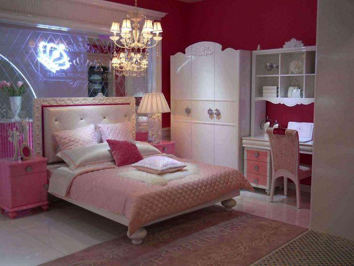 Kids Princess Room  47 Ultimate Disney Princess Bedroom Ideas for Your