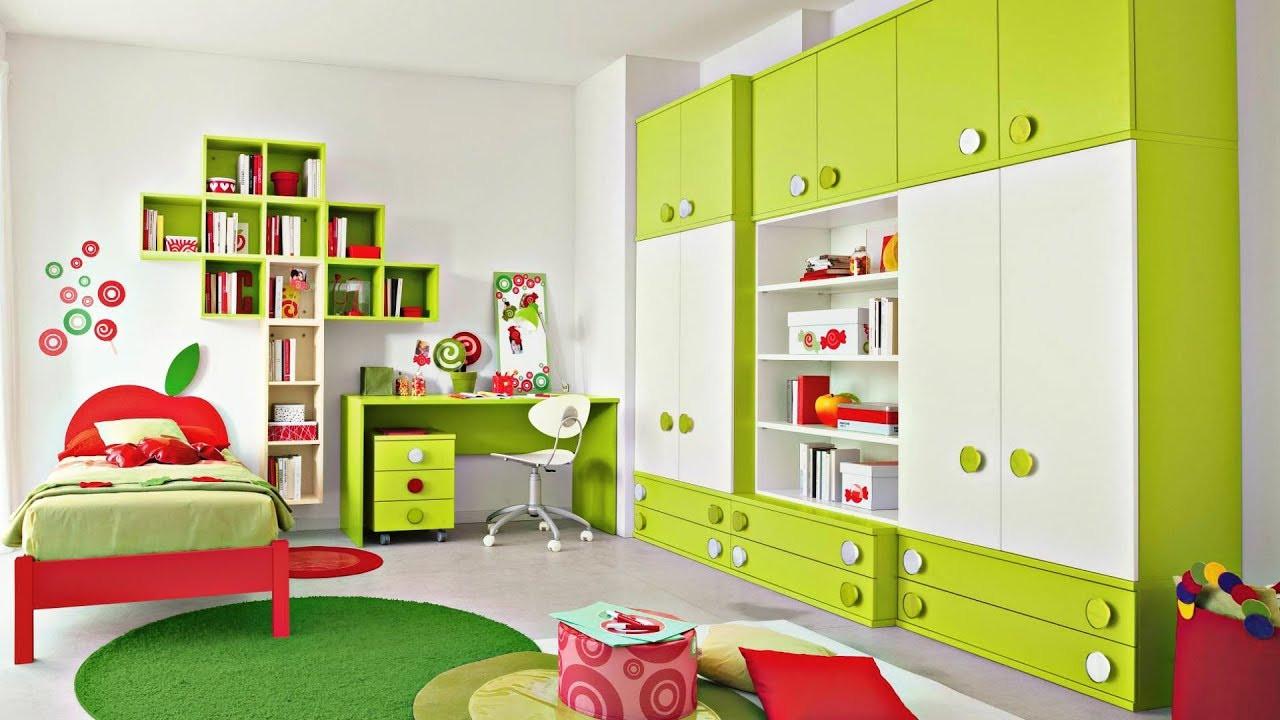 Kids Room Stuff  Kids bedroom designs