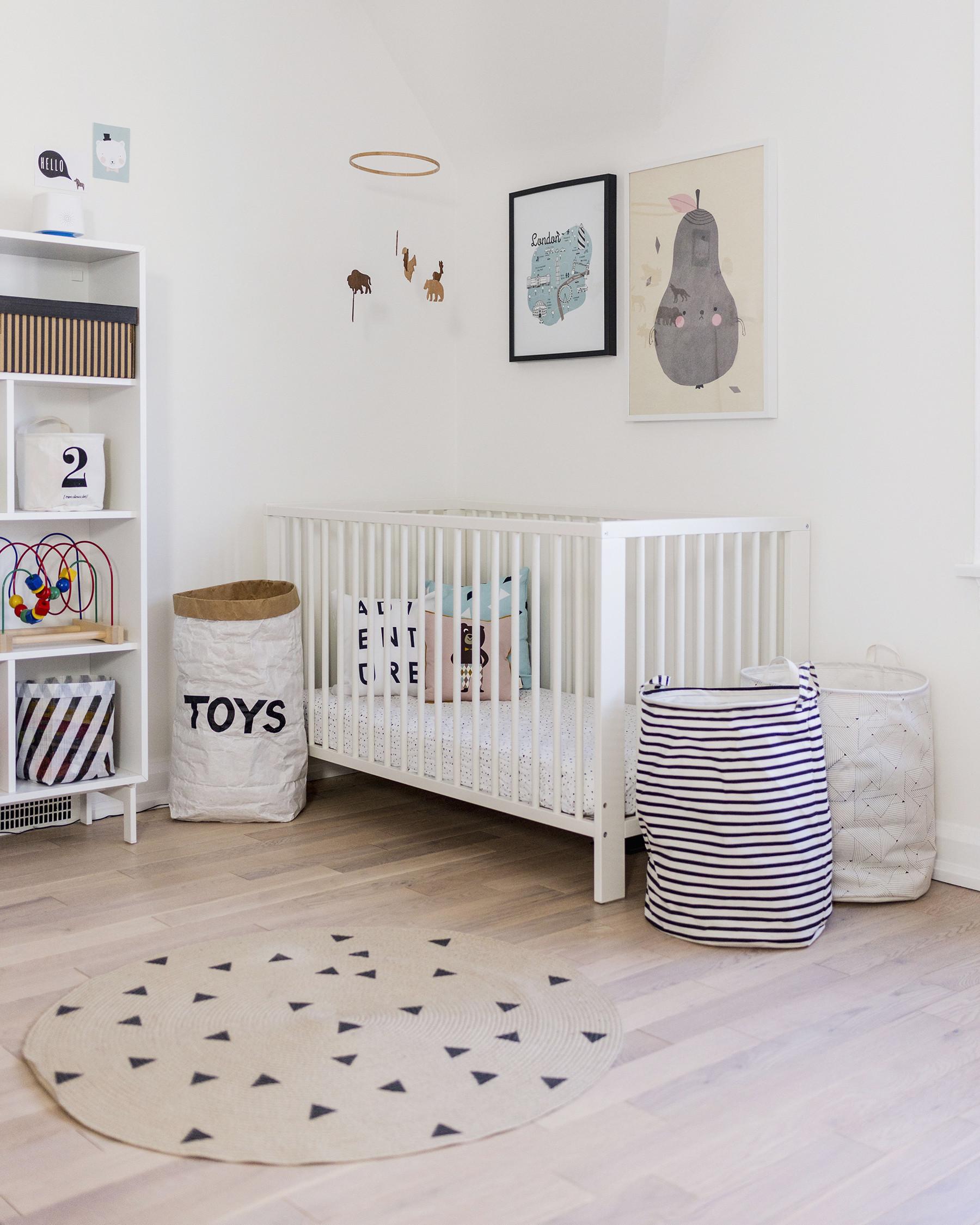 Kids Room Stuff  Favourite Scandinavian Nursery Kids Room Decor Items