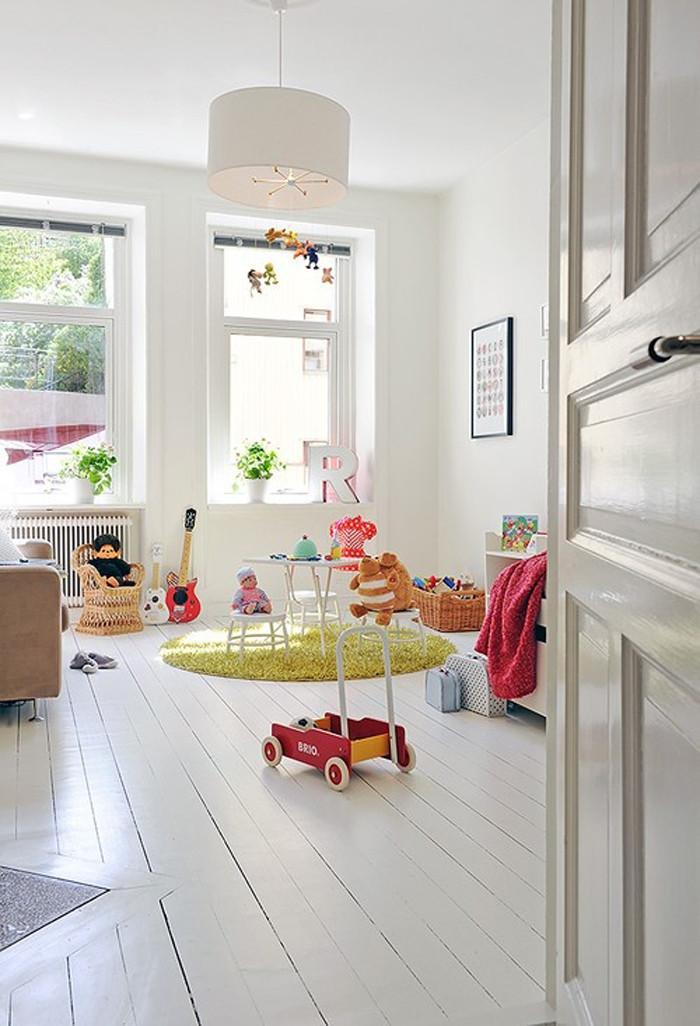 Kids Room Stuff  Things we love Kids rooms