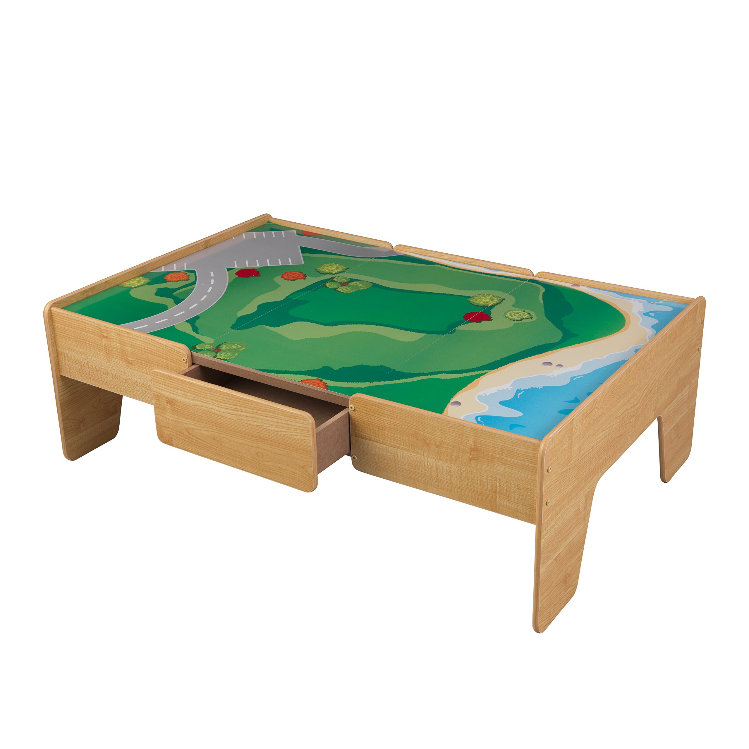 Kids Train Table New Best Train Tables for Kids