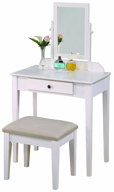 Kids Vanity Table  Kids Vanity Table Home Furniture Design