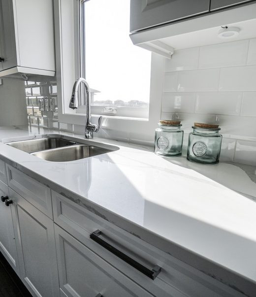 Kitchen Remodeling Brooklyn Ny  Kitchen Remodeling