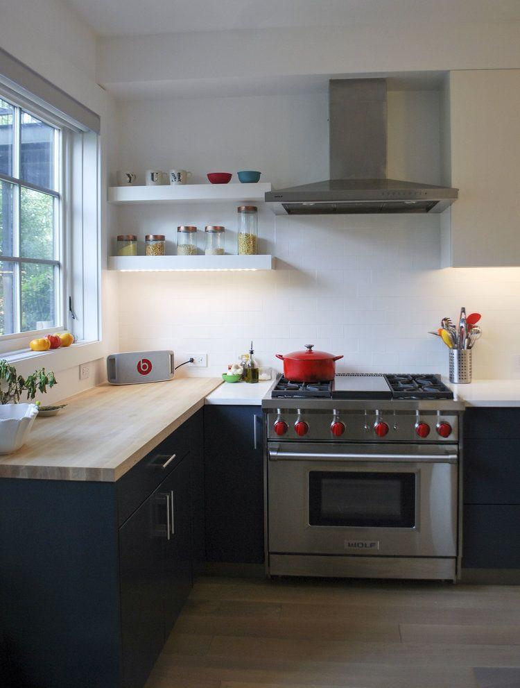 Kitchen Remodeling Brooklyn Ny  South Slope Brooklyn NY