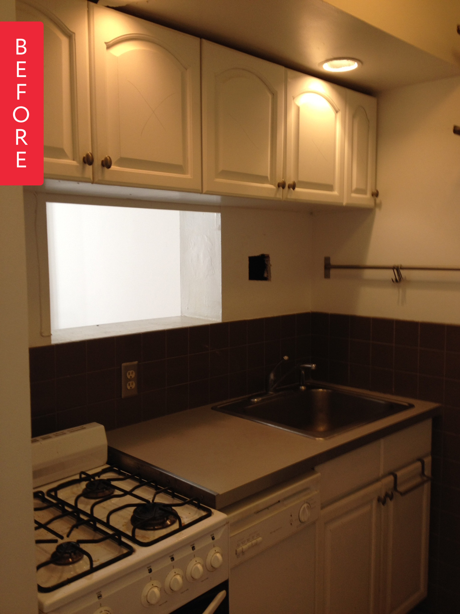Kitchen Remodeling Brooklyn Ny  James' Brooklyn Kitchen is Now pletely Different