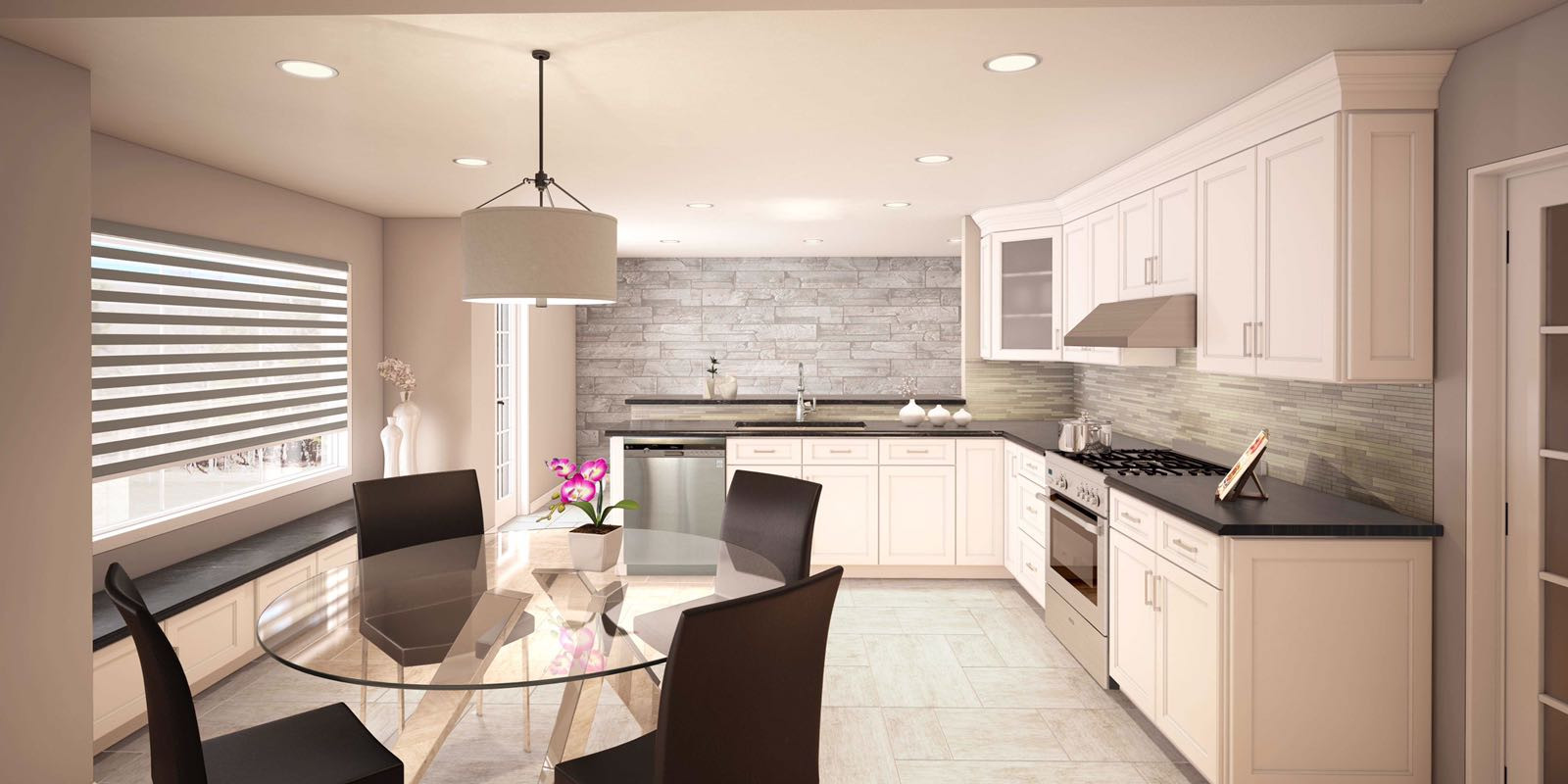 Kitchen Remodeling Brooklyn Ny  Kitchen Remodeling and Interior Renovation Brooklyn NY