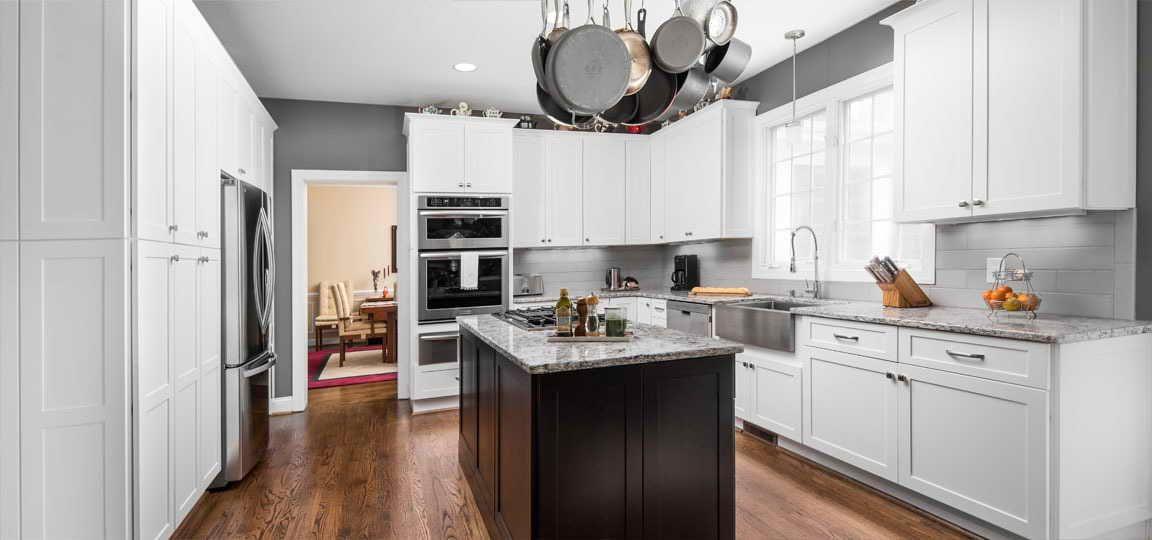 Kitchen Remodeling Brooklyn Ny  Kitchen Cabinets Brooklyn Ny Best Kitchen Ideas
