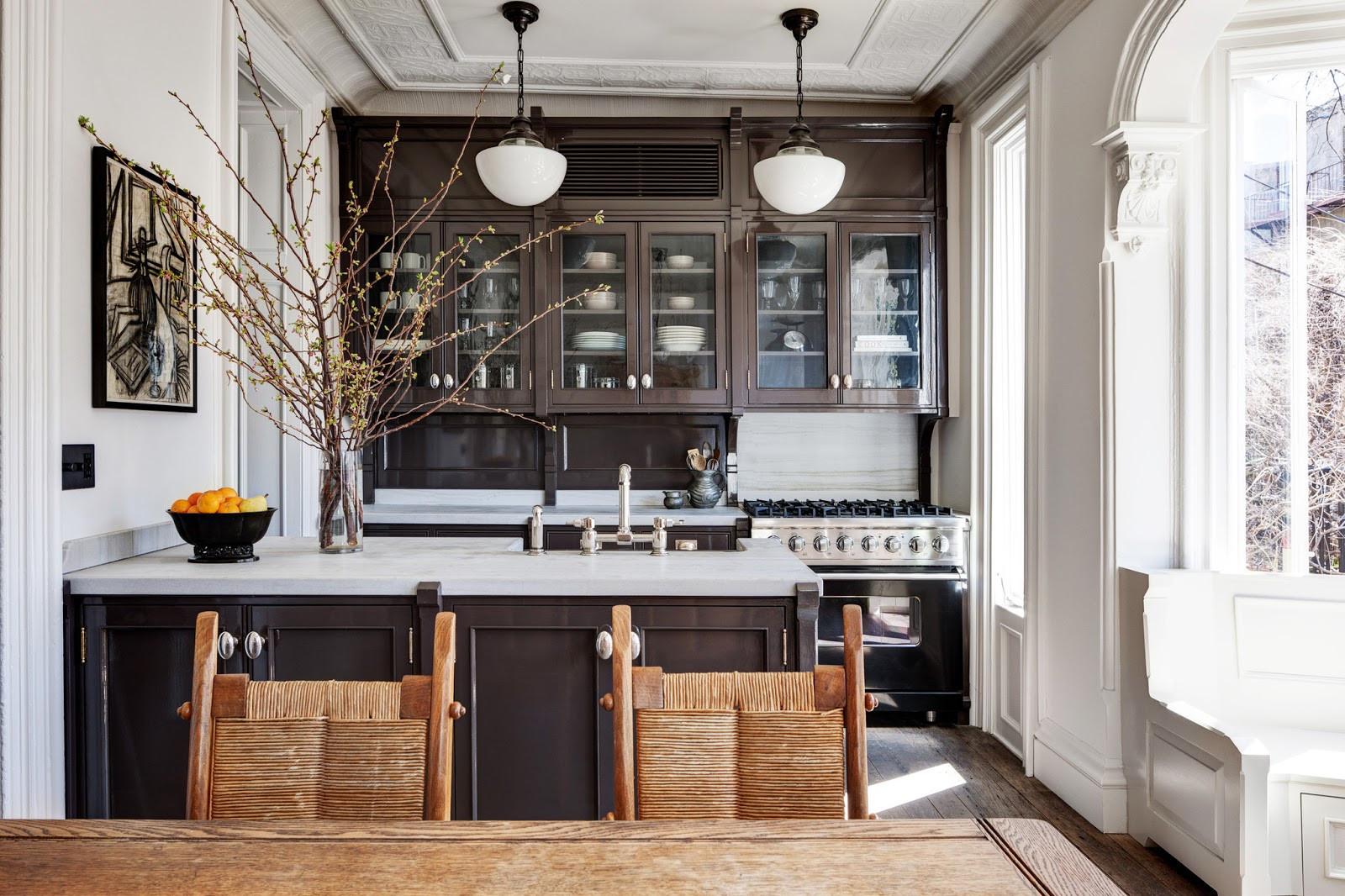Kitchen Remodeling Brooklyn Ny  Decor