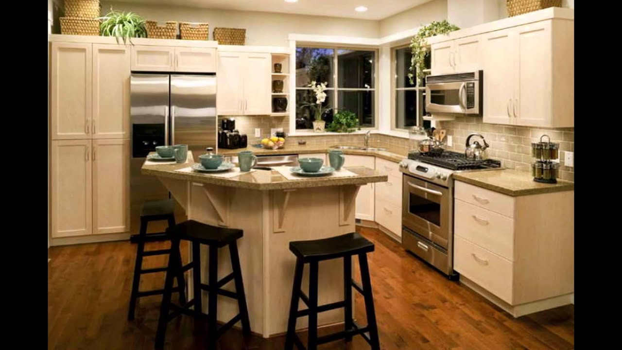 Kitchen Remodeling Budgets  remodel kitchen on a bud lowes