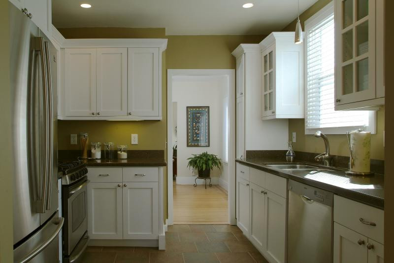 Kitchen Remodeling Budgets  How To Do Remodeling Your Kitchen A Bud