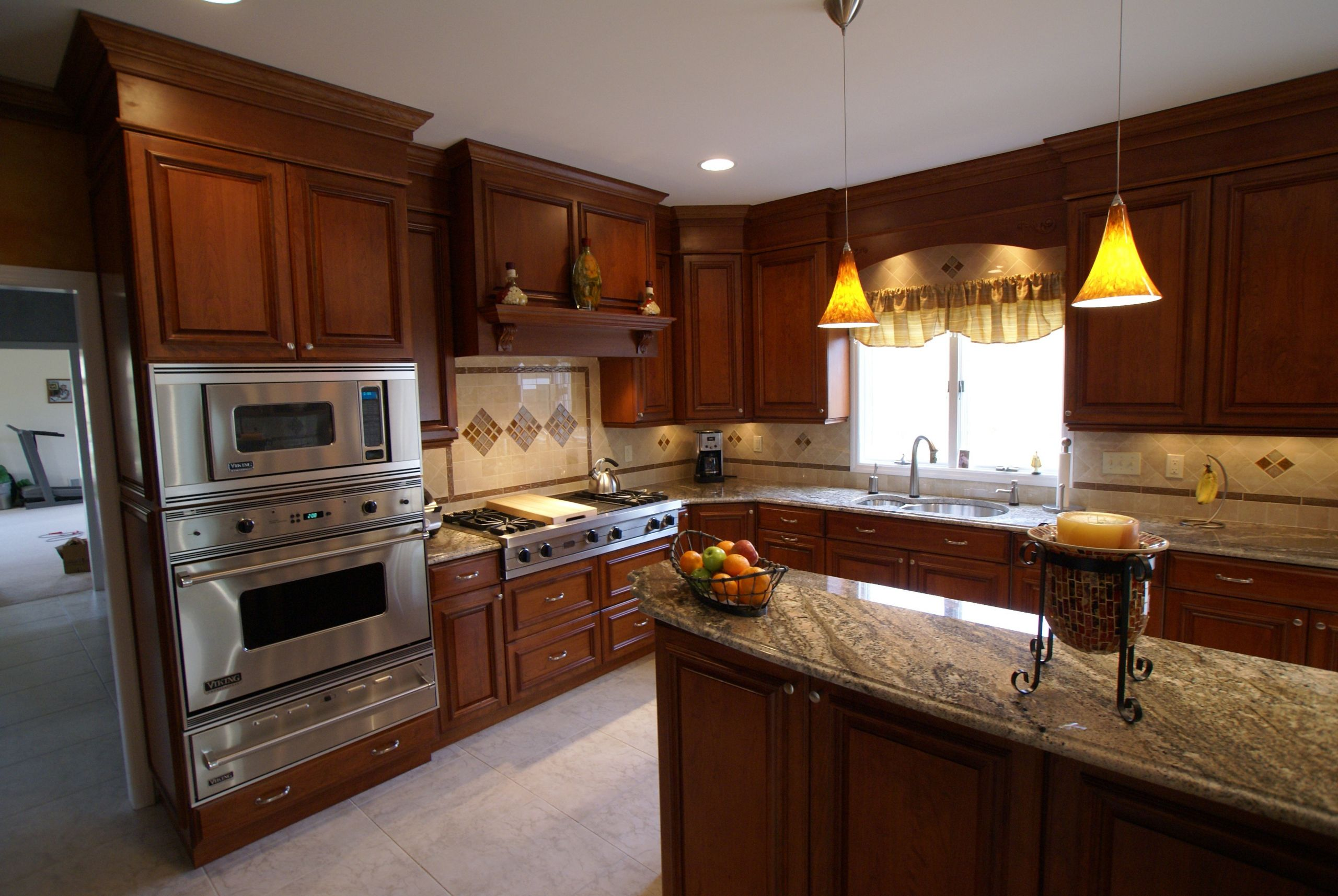 Kitchen Remodeling Ideas Pictures  Monmouth County Kitchen Remodeling Ideas to Inspire You
