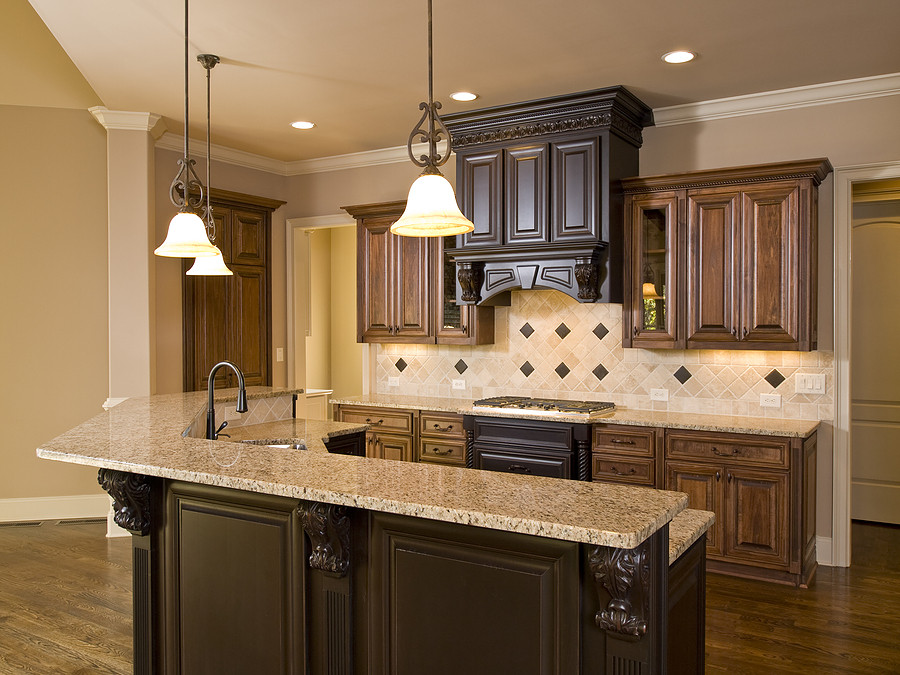 Kitchen Remodeling Ideas Pictures  Kitchen Remodeling Ideas