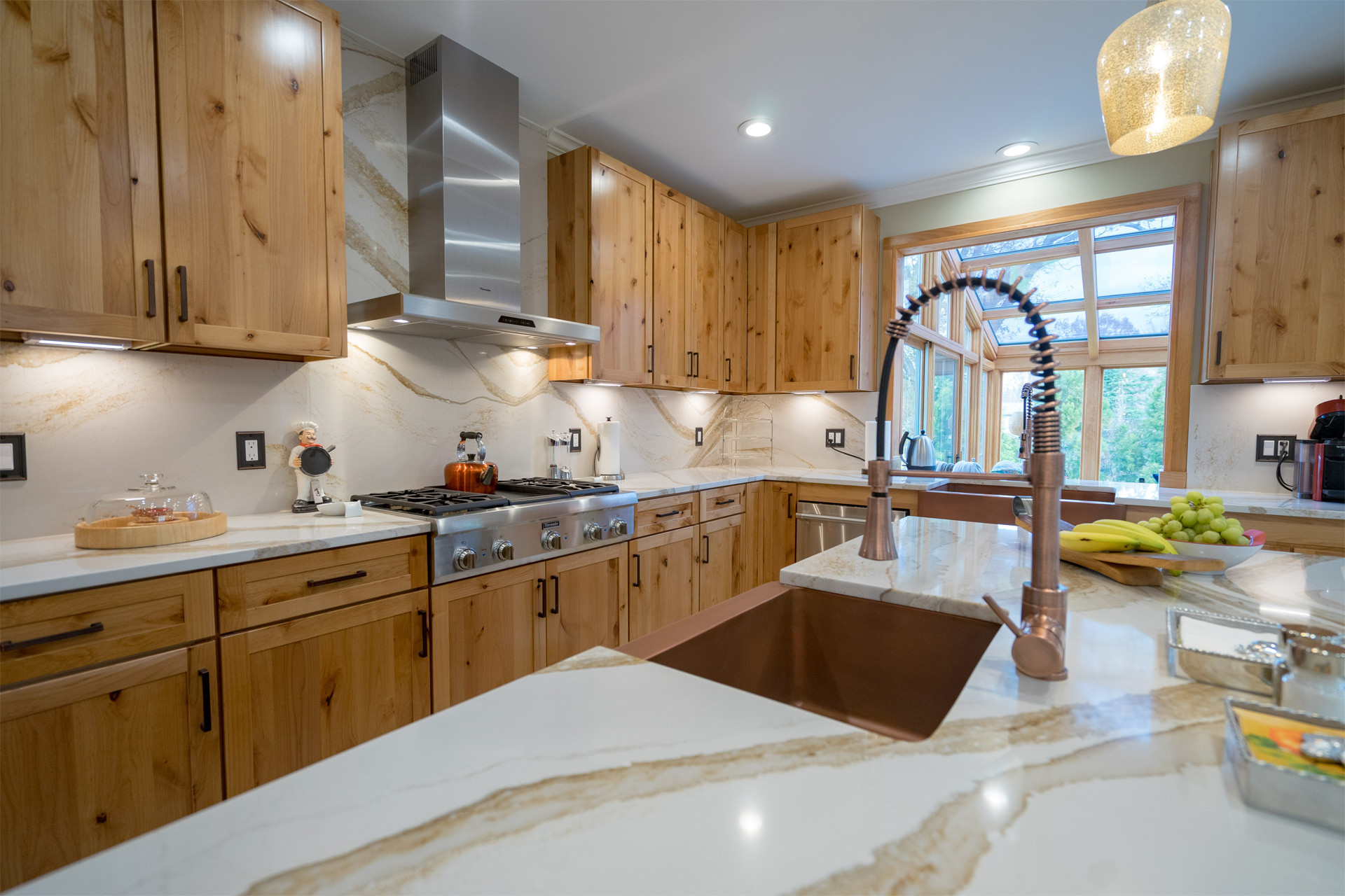 Kitchen Remodeling Ideas Pictures  Kitchen Remodeling Ideas 12 Amazing Design Trends in 2020