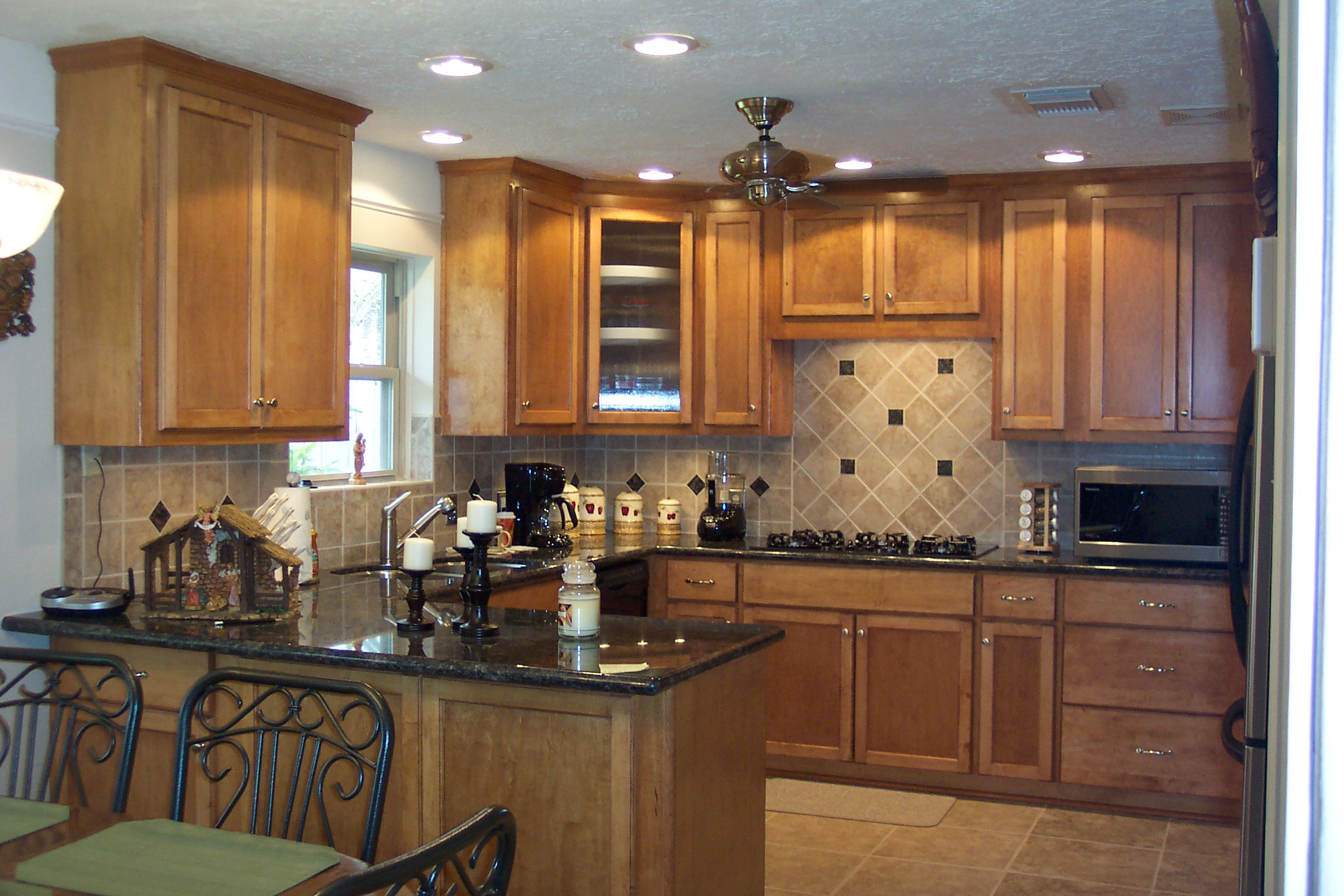 Kitchen Remodeling Ideas Pictures  Kitchen Remodeling Ideas & s