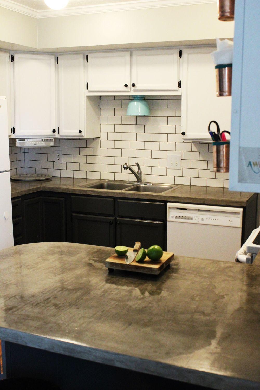 Kitchen Subway Tile Backsplash Designs  How to Install a Subway Tile Kitchen Backsplash