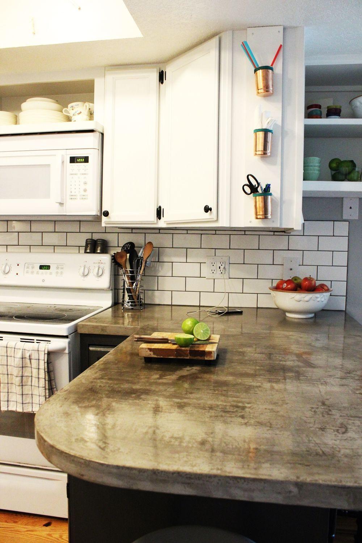 Kitchen Subway Tile Backsplash Designs  Best 20 Kitchen Backsplashes Subway Tile Home