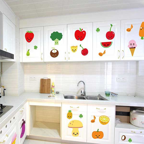Kitchen Wall Signs  Do it yourself kitchen wall decor kitchen art paintings