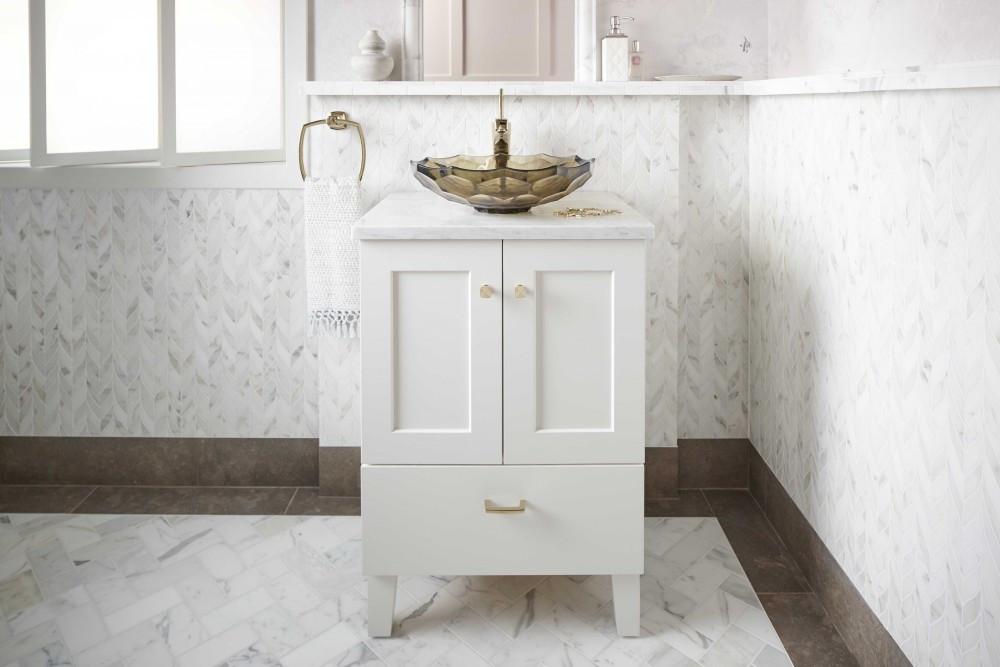 Kohler Bathroom Vanity  Bathroom Vanities Gallery
