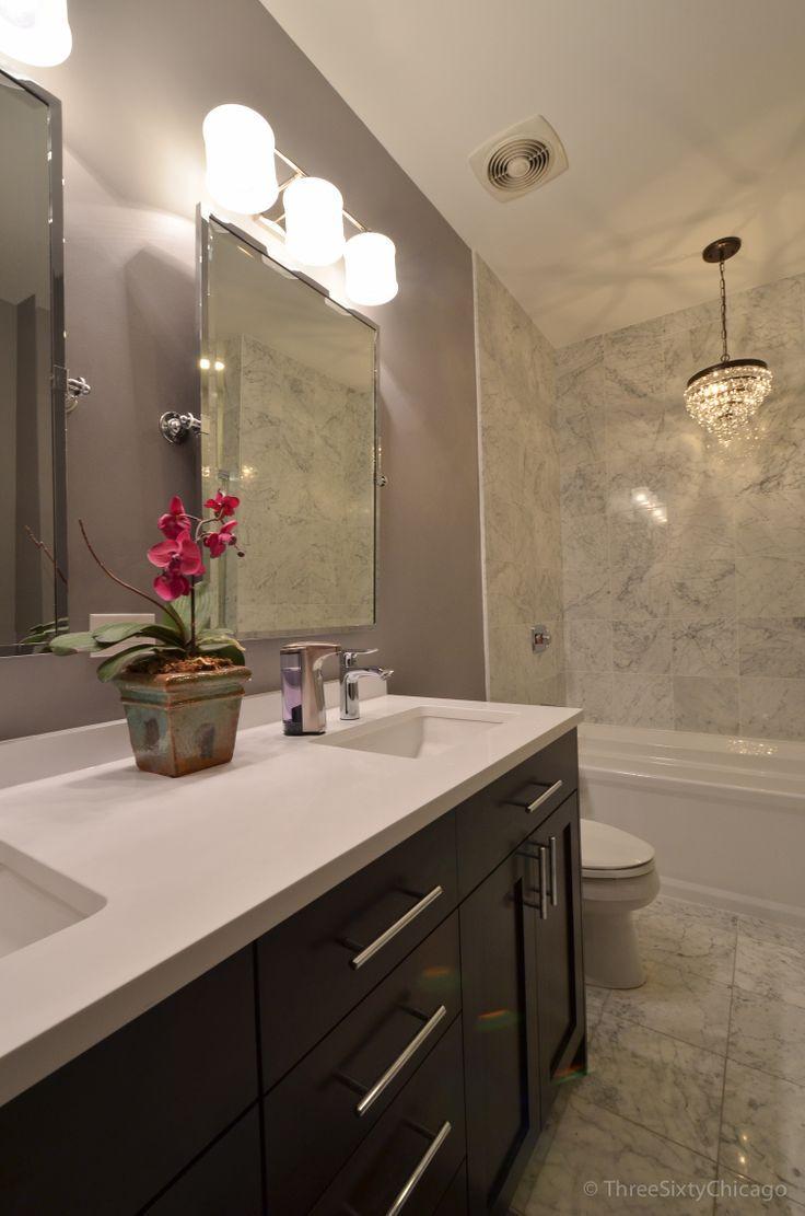 Kohler Bathroom Vanity  Mirrors Find Your Favorite Kohler Mirrors To Add Modern