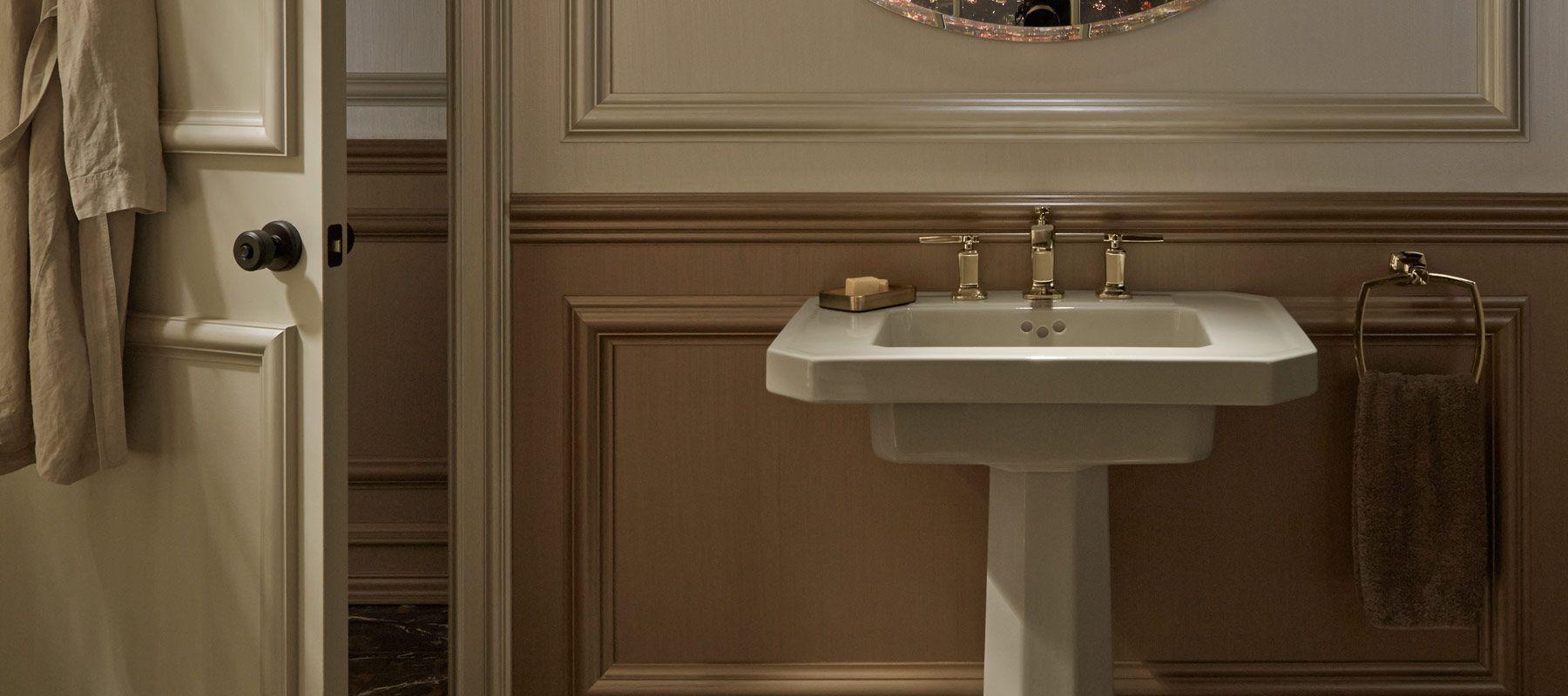 Kohler Bathroom Vanity  Vanity Top Bathroom Sinks Bathroom