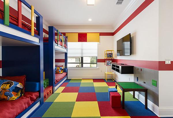 Lego Kids Room  [50 ] LEGO Wallpaper for Kids Room on WallpaperSafari