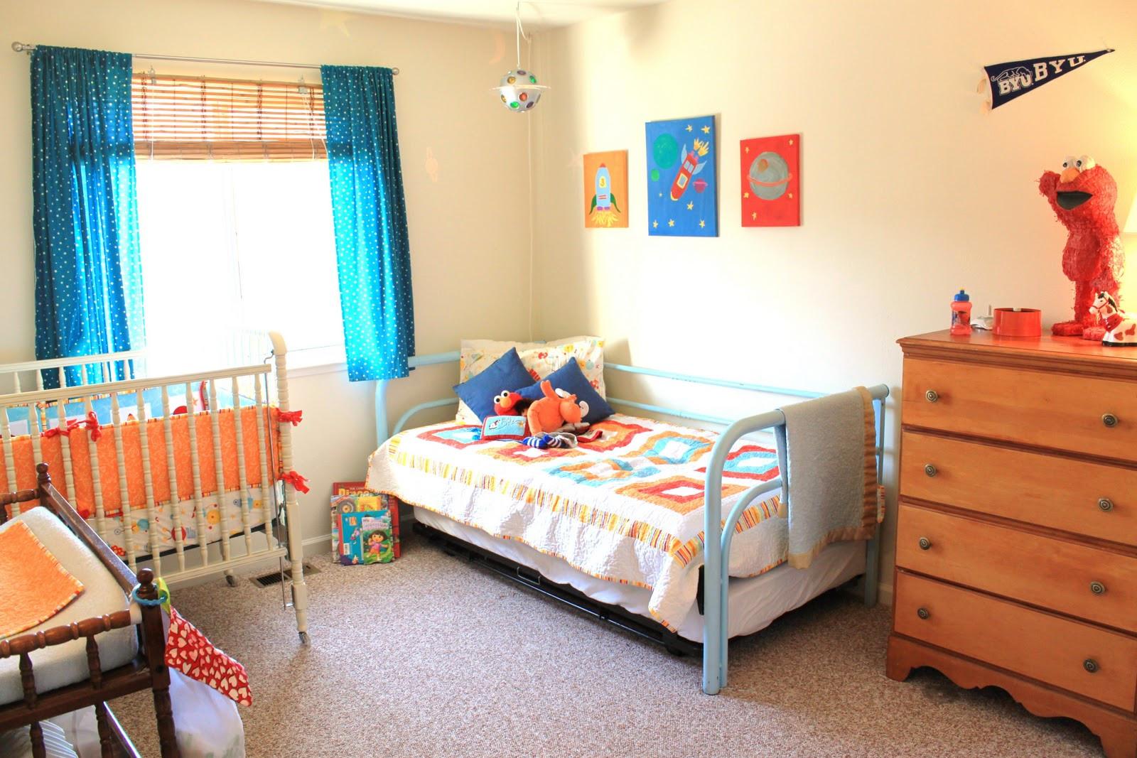 Little Boys Bedroom  56 Cool Little Boys Room Loveable Room Home Designs