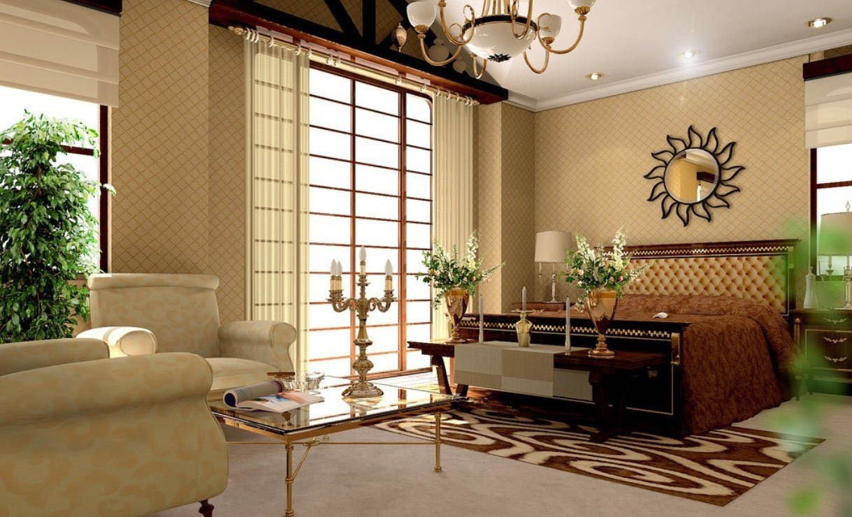 Living Room Wall Ideas Luxury 11 Living Room Wall Decor Ideas which Es Work for You