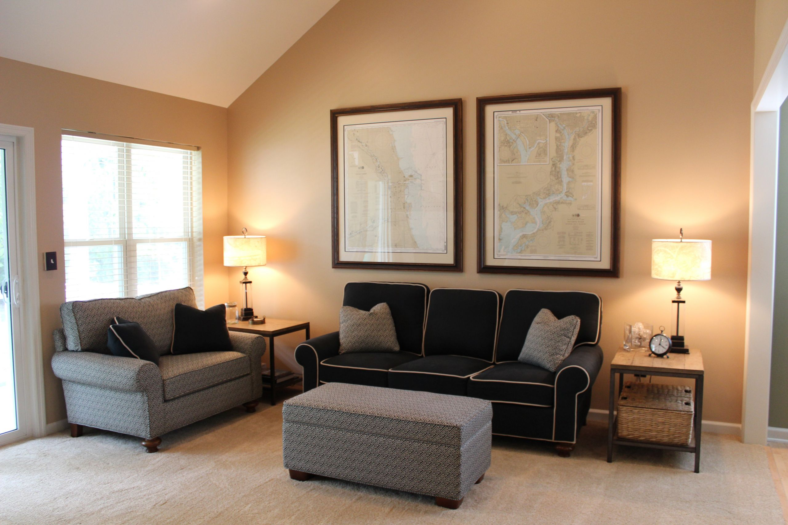 Living Room Wall Paint Colors Awesome 45 Best Interior Paint Colors Ideas