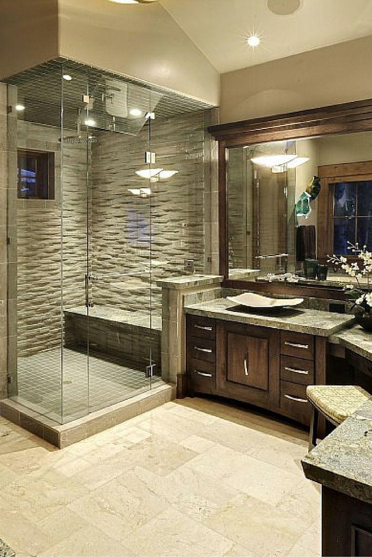 Master Bathroom Plans Fresh 25 Extraordinary Master Bathroom Designs