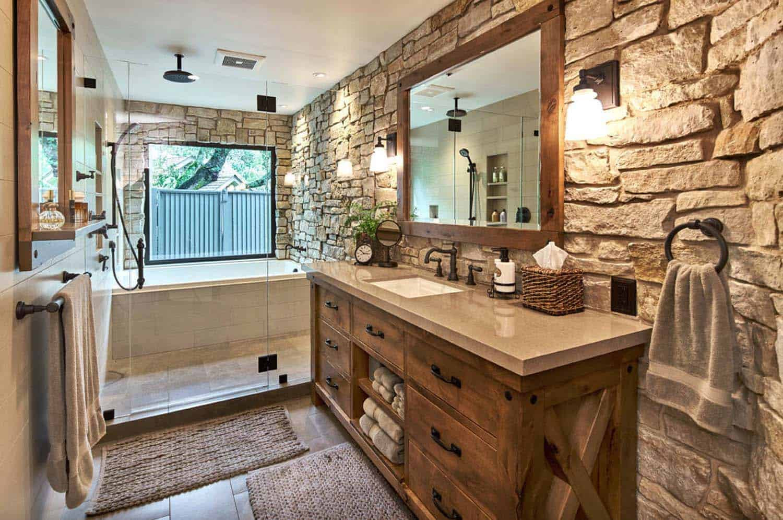 Master Bathroom Plans  20 Inspiring ideas to create a dreamy master bathroom retreat