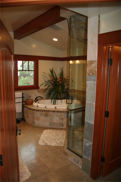 Master Bathroom Without Tub  Master Baths Without Tubs