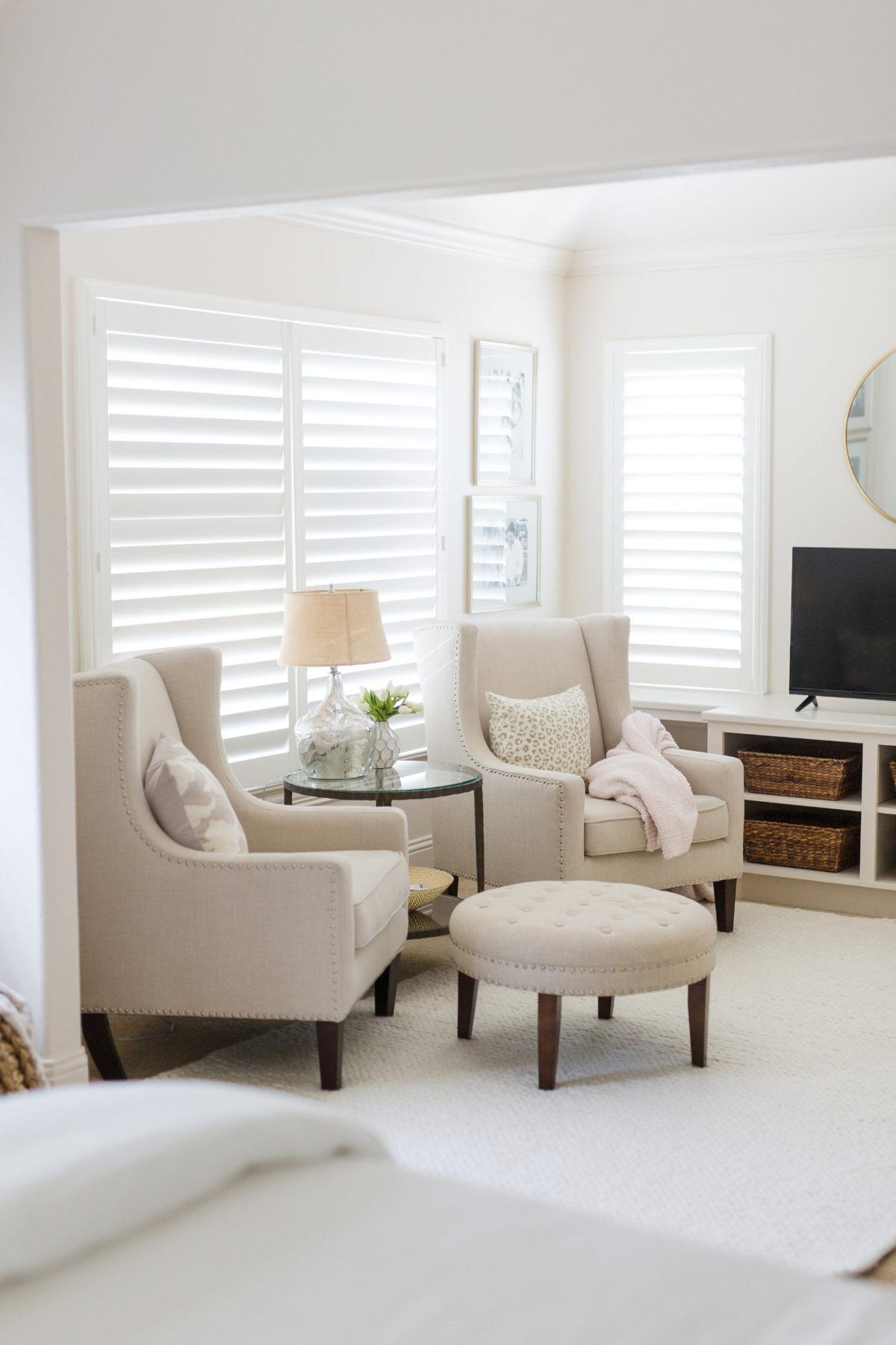 Master Bedroom Sitting area Best Of Master Bedroom Sitting area Update