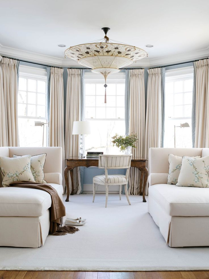 Master Bedroom Sitting Area  14 best images about Master bedroom office sitting room on