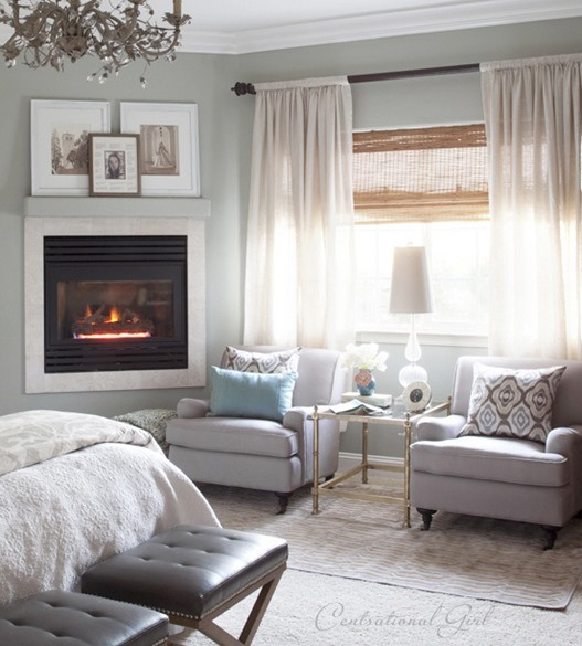 Master Bedroom Sitting Area  Master Bedroom Ideas Entirely Eventful Day