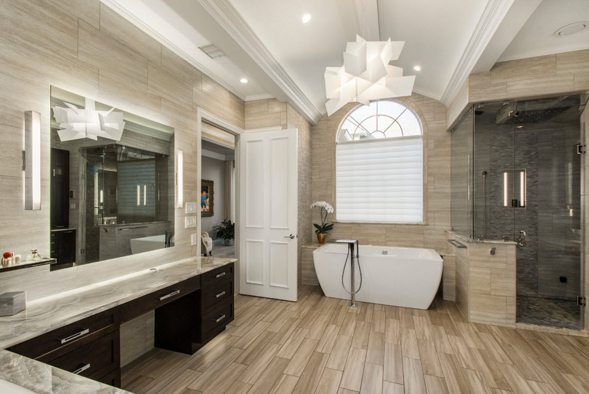 Master Suite Bathroom New How to Design Your Master Suite